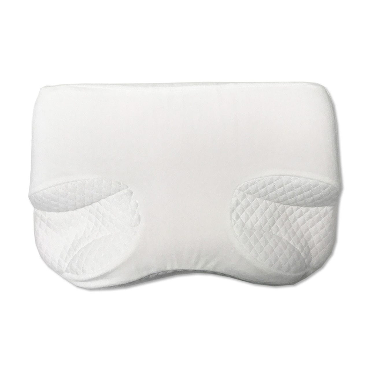 CPAP Australia | Sleep Apnea Machines, CPAP Masks & Supplies Online